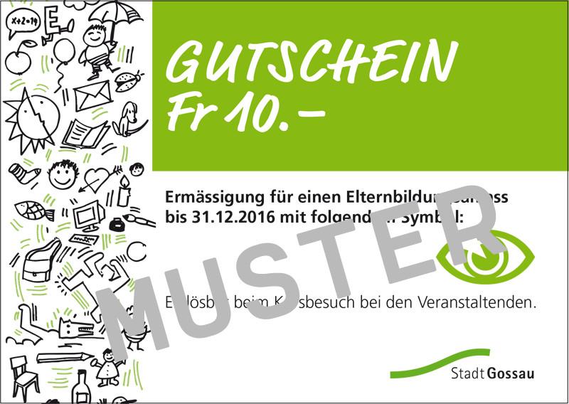 A16_BildungsGutschein